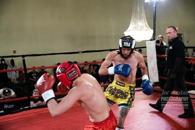 AFN38-Fights-2908