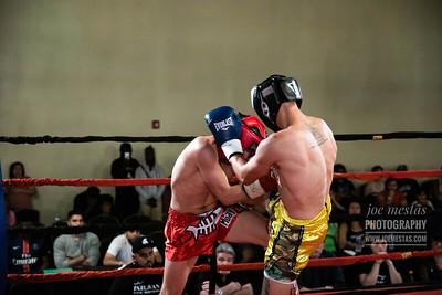 AFN38-Fights-2922