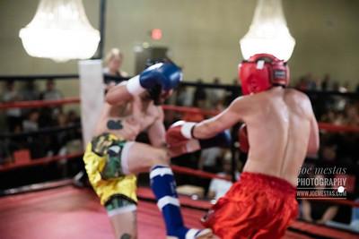 AFN38-Fights-2933