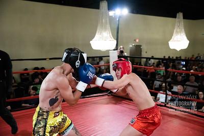 AFN38-Fights-2909