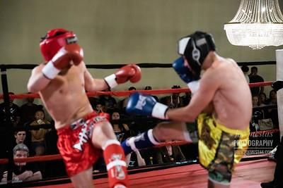 AFN38-Fights-2921
