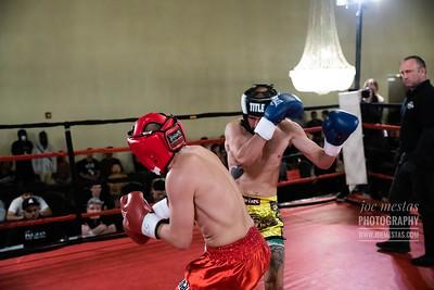 AFN38-Fights-2907