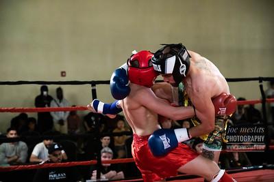 AFN38-Fights-2925