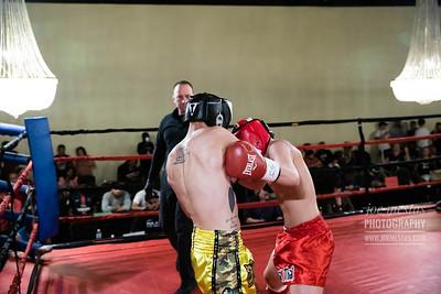 AFN38-Fights-2912