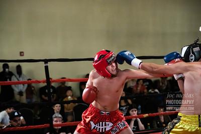 AFN38-Fights-2919