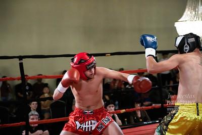 AFN38-Fights-2920