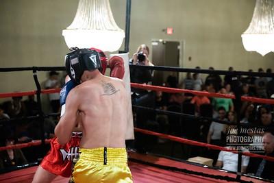 AFN38-Fights-2917