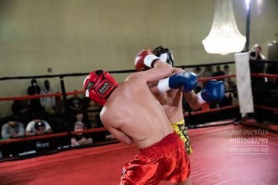 AFN38-Fights-2906