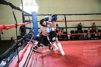 AFN38-Fights-0022