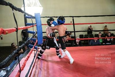 AFN38-Fights-0021