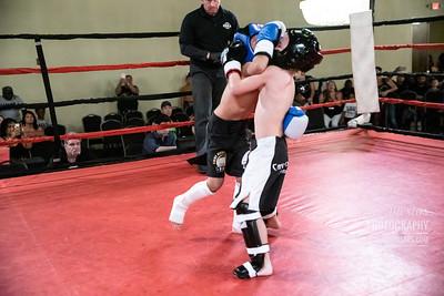 AFN38-Fights-0036