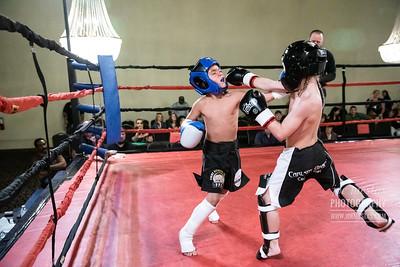 AFN38-Fights-0029
