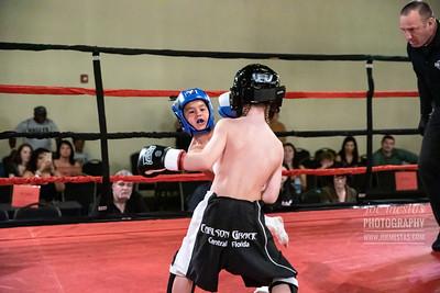 AFN38-Fights-0013