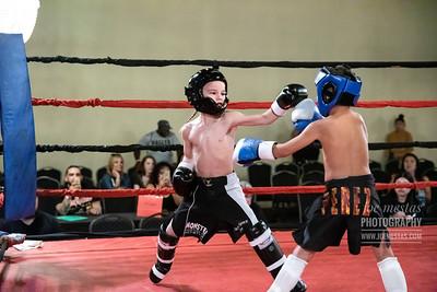 AFN38-Fights-0009