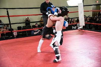AFN38-Fights-0035