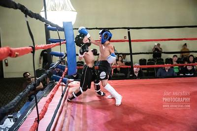 AFN38-Fights-0023