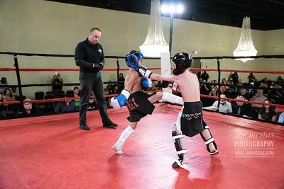 AFN38-Fights-0030