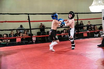 AFN38-Fights-0043