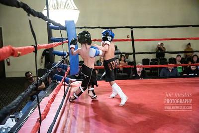 AFN38-Fights-0024