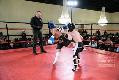AFN38-Fights-0031