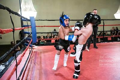 AFN38-Fights-0028