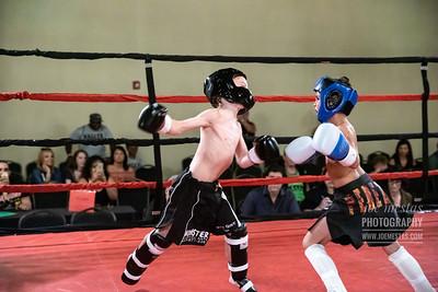 AFN38-Fights-0011