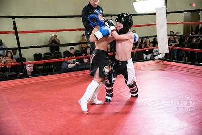 AFN38-Fights-0033