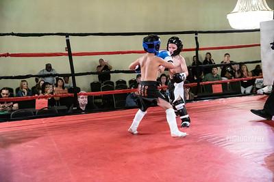 AFN38-Fights-0044