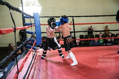 AFN38-Fights-0020