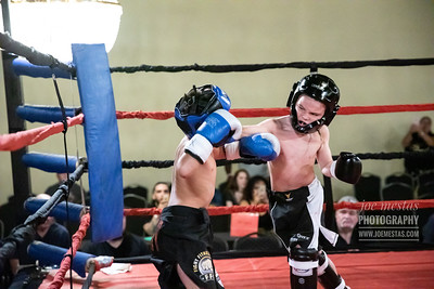 AFN38-Fights-0008