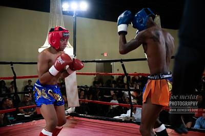 AFN38-Fights-1222