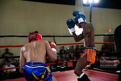AFN38-Fights-1216