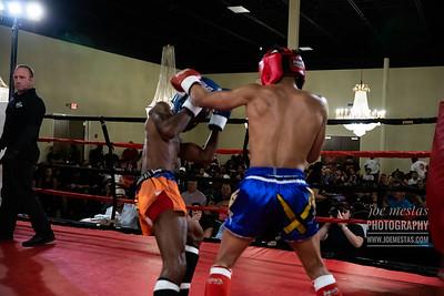 AFN38-Fights-1209