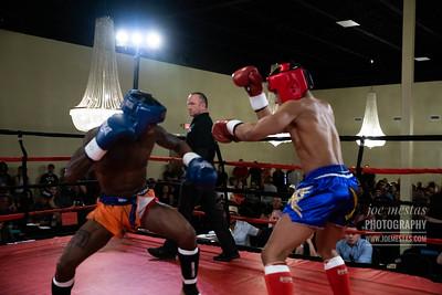 AFN38-Fights-1207