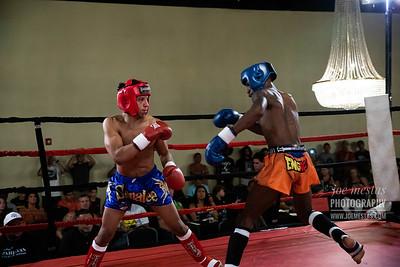 AFN38-Fights-1218