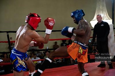 AFN38-Fights-1212