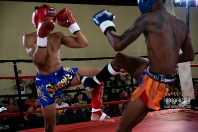 AFN38-Fights-1224