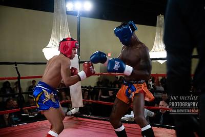 AFN38-Fights-1220