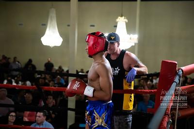 AFN38-Fights-1205