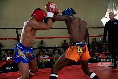 AFN38-Fights-1213