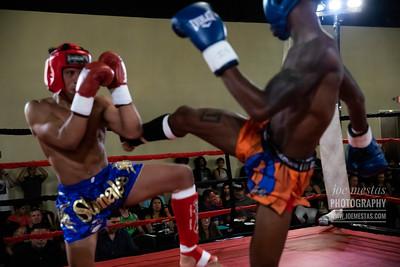 AFN38-Fights-1223