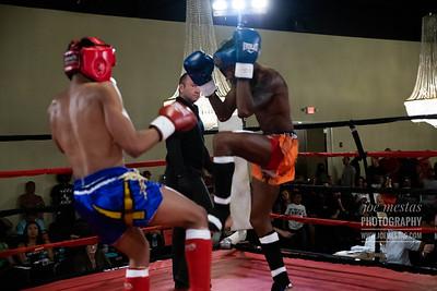 AFN38-Fights-1211