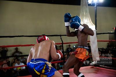 AFN38-Fights-1215