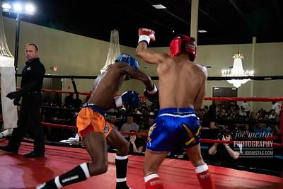 AFN38-Fights-1208