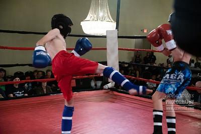 AFN38-Fights-0525