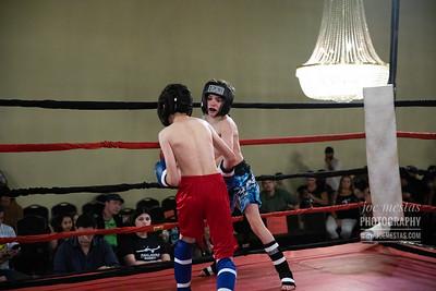 AFN38-Fights-0538