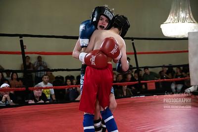 AFN38-Fights-0536