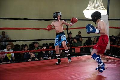 AFN38-Fights-0532