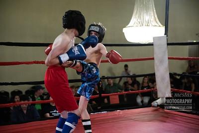 AFN38-Fights-0540