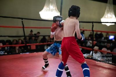 AFN38-Fights-0528